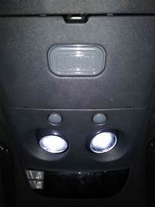 Interior Led Replacement Guide - Page 3