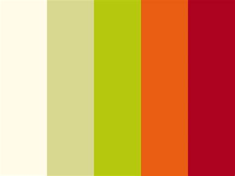 70s colors let the sun shine color scheme by zbooing 70s freedom