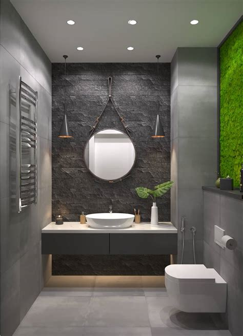 New Trends In Bathroom Design by Bathroom Trends 2019 Steps For Transformation Into The