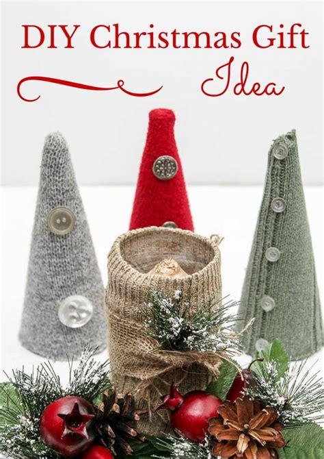 diy christmas gift ideas upcycled dasani water bottle