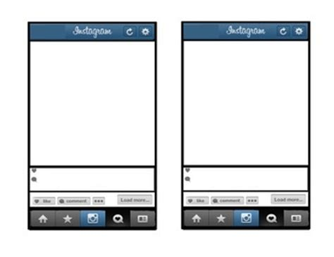 instagram template  ela classroom creations  tiffini