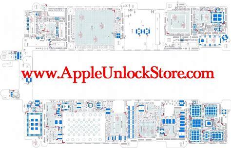 appleunlockstore service manuals iphone  service