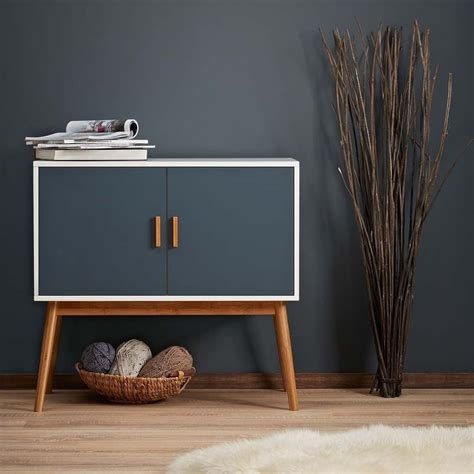 living room storage cabinets best 25 living room storage cabinets ideas on