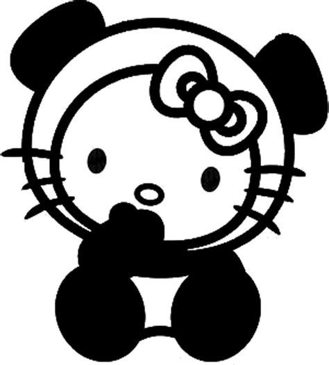 Kleurplaat Baby Panda by Panda Coloring Pages Printable Panda Coloring Pages Free