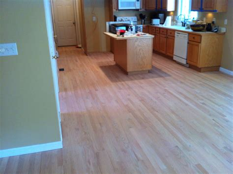 hardwood floor refinishing service milford nh flooring