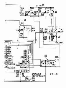 2014 Dodge 1500 Ram Ele Brake Wiring Diagram