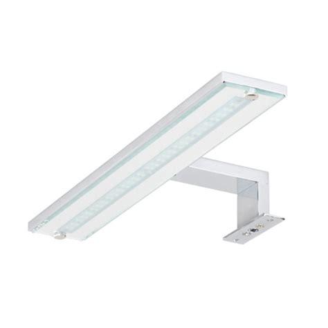 led für bad tiger curtis beleuchtung f 195 188 r spiegel oder spiegelschrank 5w led