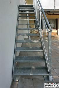 Steinteppich Treppe Außen : au entreppe m belideen ~ Sanjose-hotels-ca.com Haus und Dekorationen