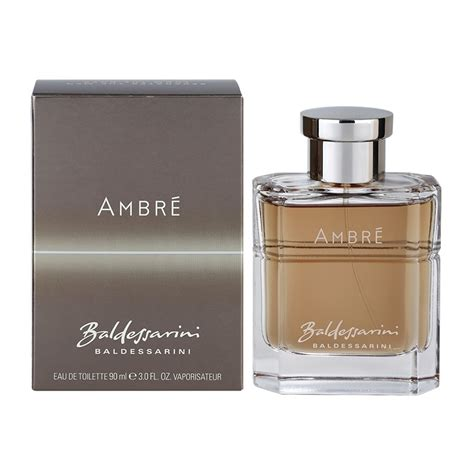 eau de toilette ambre baldessarini ambr 233 eau de toilette for 3 oz notino