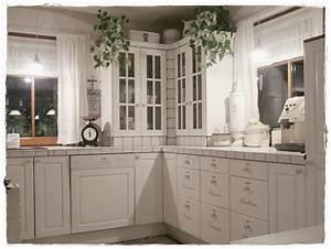 Küche Shabby Chic : shabby landhaus vorher nachher k che esszimmer ~ Michelbontemps.com Haus und Dekorationen