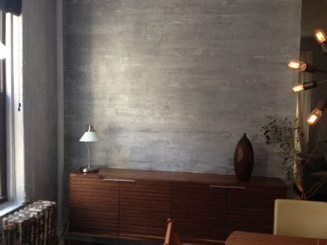 how to do faux finishes on walls faux painting 101 tips tricks and inspiring ideas for faux finishes