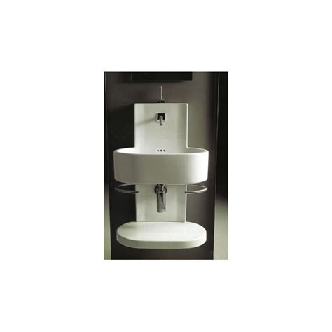 Wall Mounted Soap Dishes For Bathrooms by Althea Ceramica Easy Small Bathroom Sinks