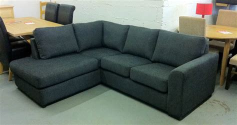 Sofa And Loveseat For Sale by Sofa Sale Furniture Clearance Sofa Sale