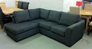 Couches For Sale : sofa sale famous furniture clearance sofa sale ~ Markanthonyermac.com Haus und Dekorationen