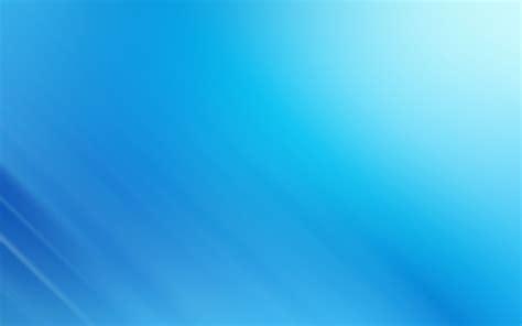 Full Hd Blank Background Hd - 2560x1600 - Download HD Wallpaper - WallpaperTip