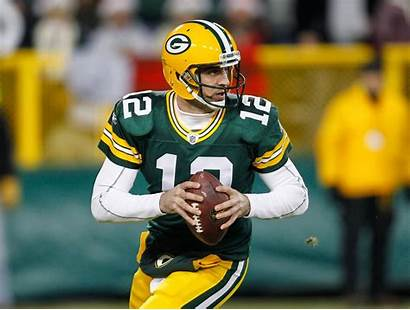 Rodgers Aaron Packers Wallpapers Cool Themes Triunfo