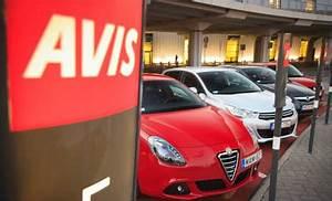 Avis Location Auto : avis location de voiture champeix france ~ Medecine-chirurgie-esthetiques.com Avis de Voitures