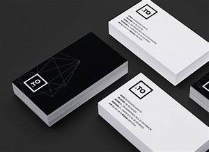 Kreujemy-studio-business-card-&-identity-design-2