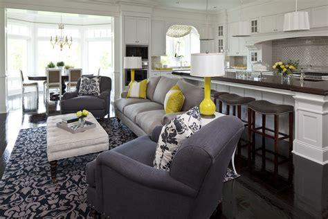 best floor l for living room glorious best way to clean hardwood floors martha stewart