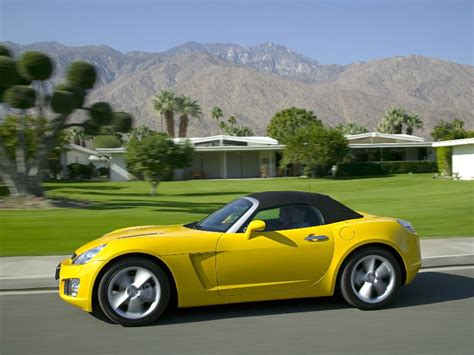 Opel Gt Convertible by 2007 Opel Gt Images Photo Opel Gt Convertible Manu 07 018