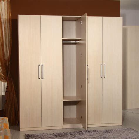 jasa desain  pembuatan lemari pakaian tukangkayuid