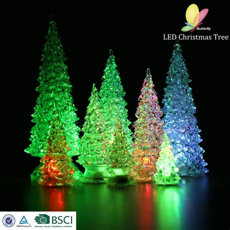 how to buy led christmas lights 2015 new products led wireless christmas tree lights