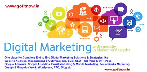 Digital Marketing And Seo Services by Digital Marketing Company In Pune Top Seo Comapny In Pune