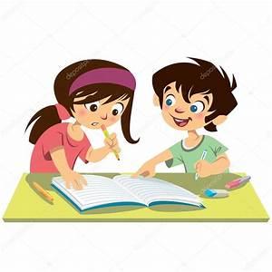 essay on women empowerment pdf homework help college algebra bachelor of communication creative writing