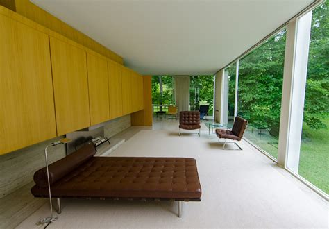 house building plans farnsworth house buildings of chicago chicago