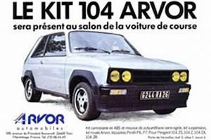 Peugeot 104 Zs Occasion : peugeot 104 zs zs2 1975 1985 retro ~ Medecine-chirurgie-esthetiques.com Avis de Voitures