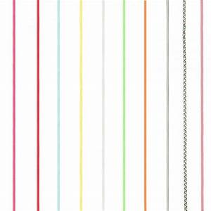Lampenkabel Decke Verstecken : cult living colour power cord lighting accessories cult uk ~ Sanjose-hotels-ca.com Haus und Dekorationen