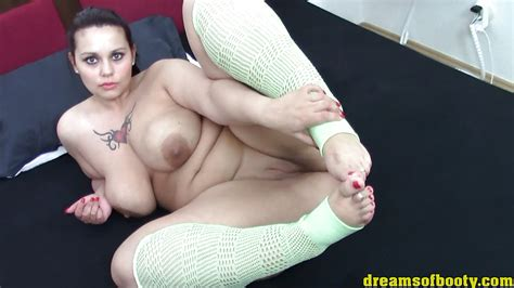 Bbw Pawg From Germany Samanthas Sexy Feet Tease Hd 9