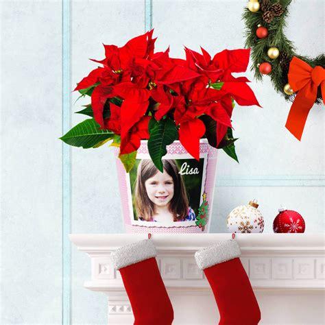weihnachten geschenk geschenk erzieherin weihnachten mit 2 fotos myfacepot de