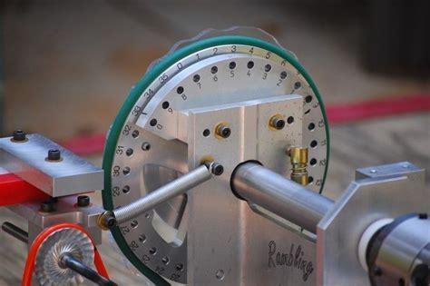 custom rambling rose engine ornamental lathe index