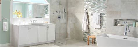 american standard bathrooms view  latest styles
