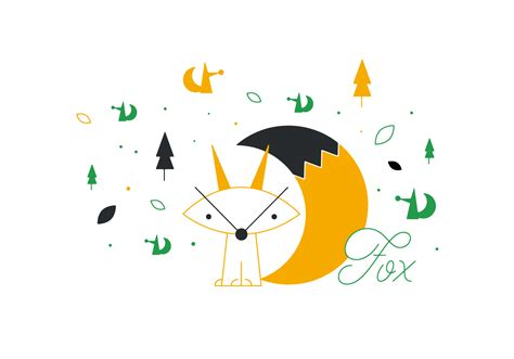 Create cool crafts using our editable svg cutting files & png images! Free Fox Vector - Download Free Vectors, Clipart Graphics ...