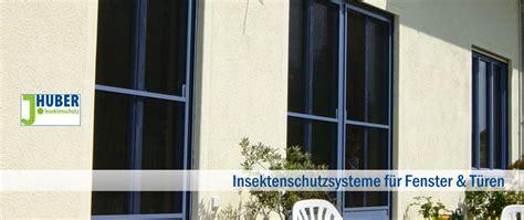 Insektenschutz Nach Maß Für Fenster, Dachfenster, Türen
