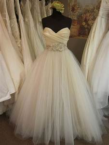 lazaro tool ball gown dream home pinterest With tool wedding dress