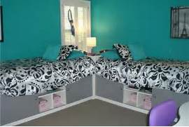 Tween Girl Bedroom Ideas Design Teenage Girl Bedroom Ideas On Teen Girl Bedroom Decor Ideas Thumbnail