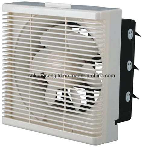 kitchen wall fan kitchen exhaust fans wall mount image of simple