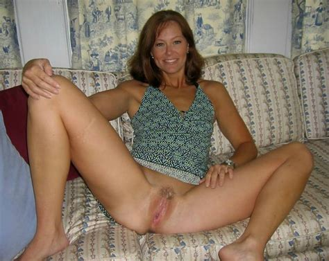 Wide Open Milf Sorted By Position Luscious