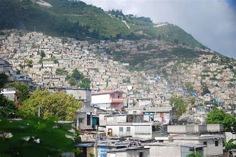 port au prince port au prince failed states and geopolitics