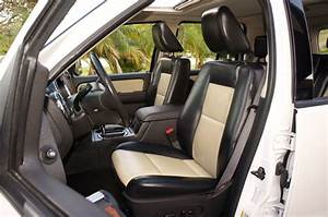 2010 Ford Explorer - Pictures