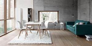Scandinavian Danish Furniture Beyond Furniture Sydney