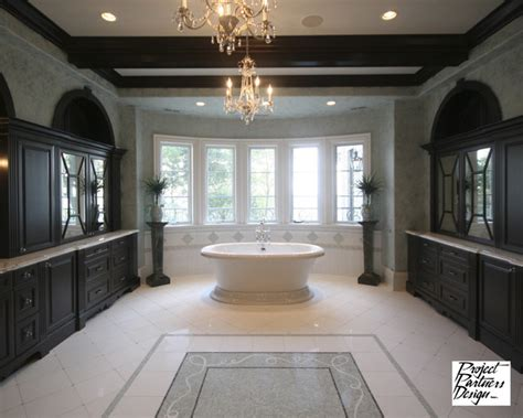 Bathroom Remodel Houzz