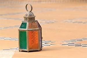 Lanterne Pour Bougie : lanterne marocaine pour la bougie image stock image du forme traditionnel 27564825 ~ Preciouscoupons.com Idées de Décoration