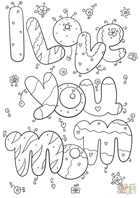 love  grandpa coloring pages  getcoloringscom  printable colorings pages  print