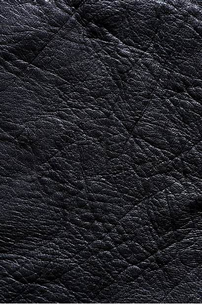 Texture Leather Textures Commons Wikimedia Creativeherald