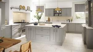 Home - Surrey Interiors - Quality Kitchens, Bathrooms