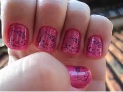 25 Cute Hello Kitty Na...